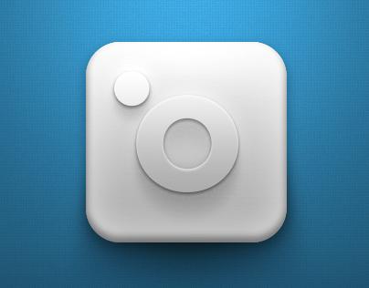 Orbit - Branding, Web Design and User Interface