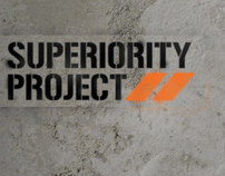 Superiority Project