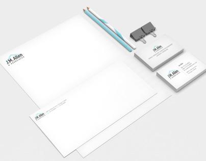 JMA & Associates | Branding