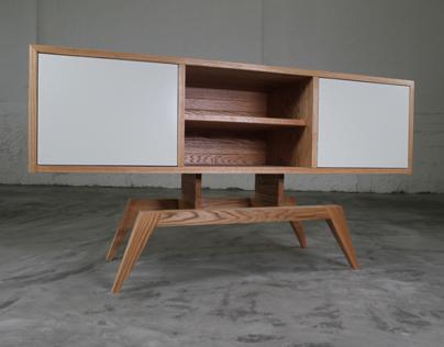 Sideboard SBE03