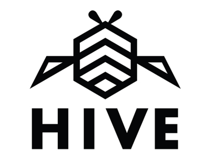 HIVE Concept & Branding Guidelines