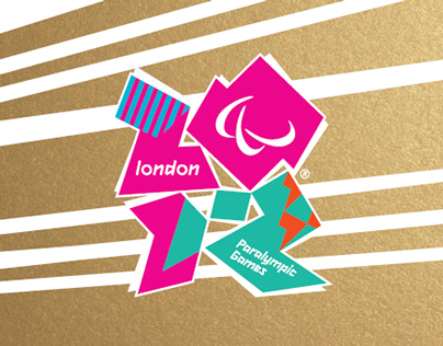 London 2012 : Paralympics Digital Booklet