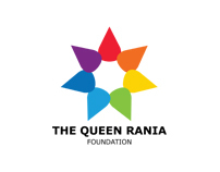 THE QUEEN RANIA FOUNDATION