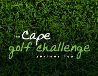 The Cape Golf Challenge
