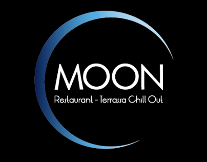MOON Restaurant-Terrassa Chill Out