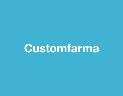 Customfarma