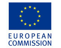 European Commission Anti-Trafficking Policy Portal