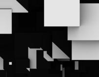 Cubeme Animation