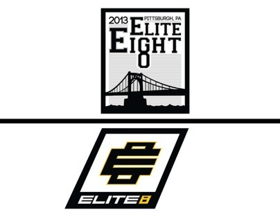 Elite Eight Tournament