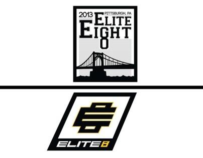 Elite Eight Tournament