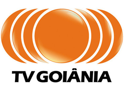 Tv Goiânia Band