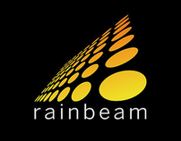 Rainbeam - A Solar Installation