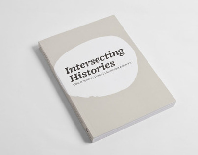 INTERSECTING HISTORIES