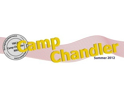 YMCA Camp Chandler