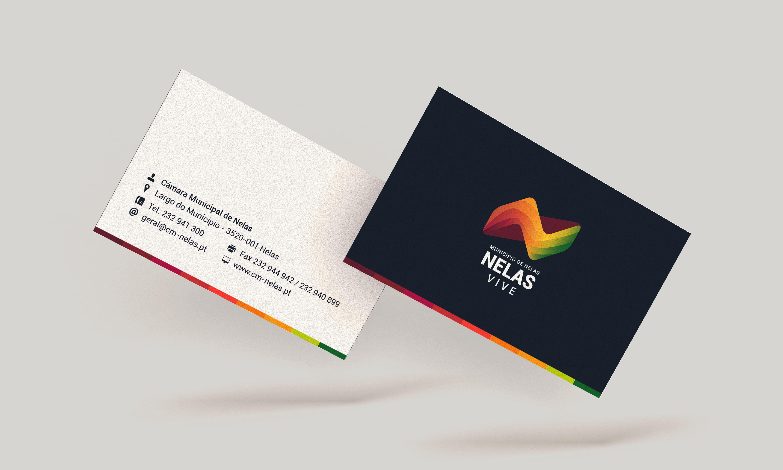 NELAS Council Identity
