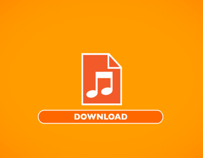 Urdu1 OST Song Download Bumper