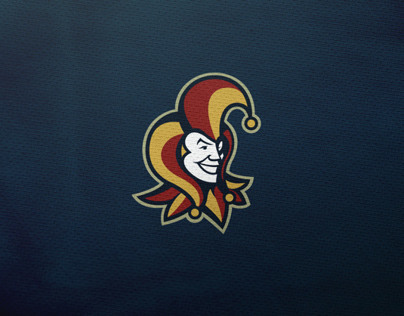 European hockey teams_ rebranding concepts