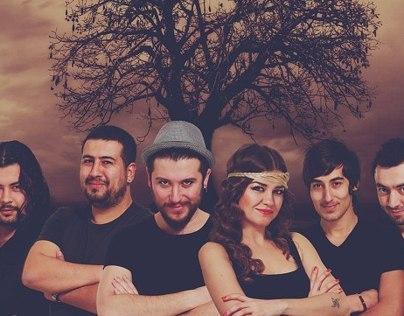 Katre Band