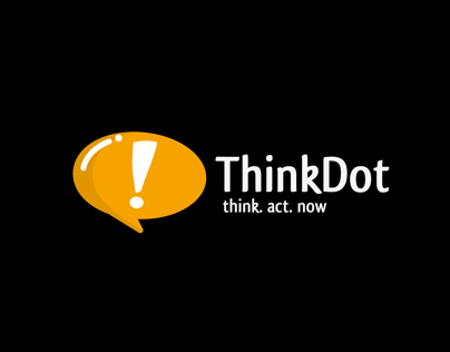 ThinkDot Marketing