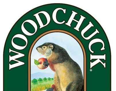 Woodchuck Hard Cider Commercial