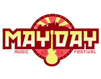 May Day Music Festival Promo
