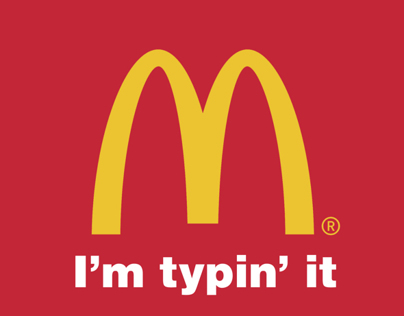 Mc Typography´s