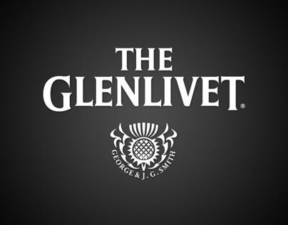 The Glenlivet Legacy Live