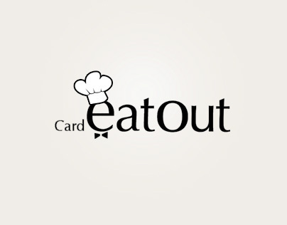 EatOut Card | Corporate Website