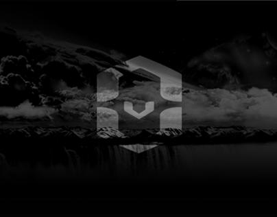 Vertes Design Interactive Agency