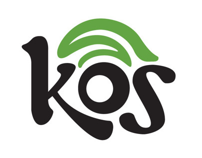 Kos Identity Package