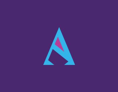 A (Alexia)