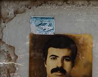 Martiri Persiani