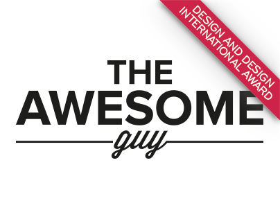 The Awesome Guy