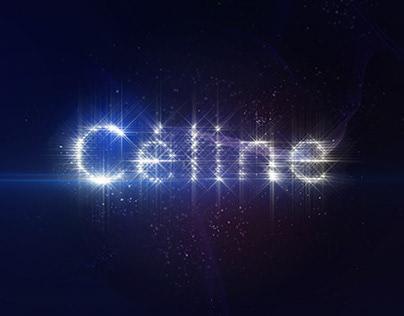 Céline - Une seule fois
