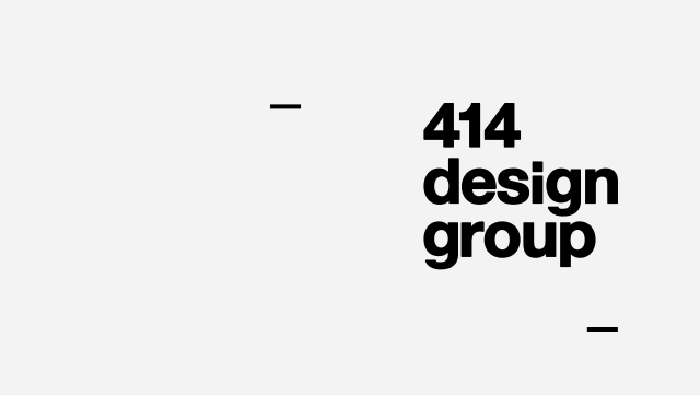 414 Design Group