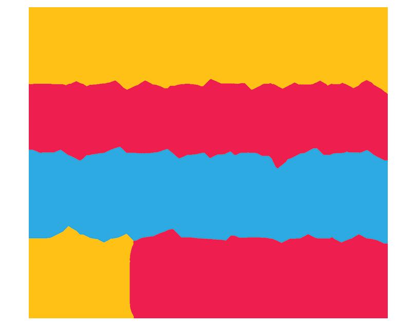 Londrina Typeface