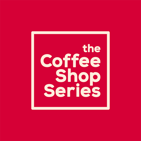 The Coffee Shop Series - episode 1