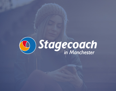 Stagecoach Mobile App