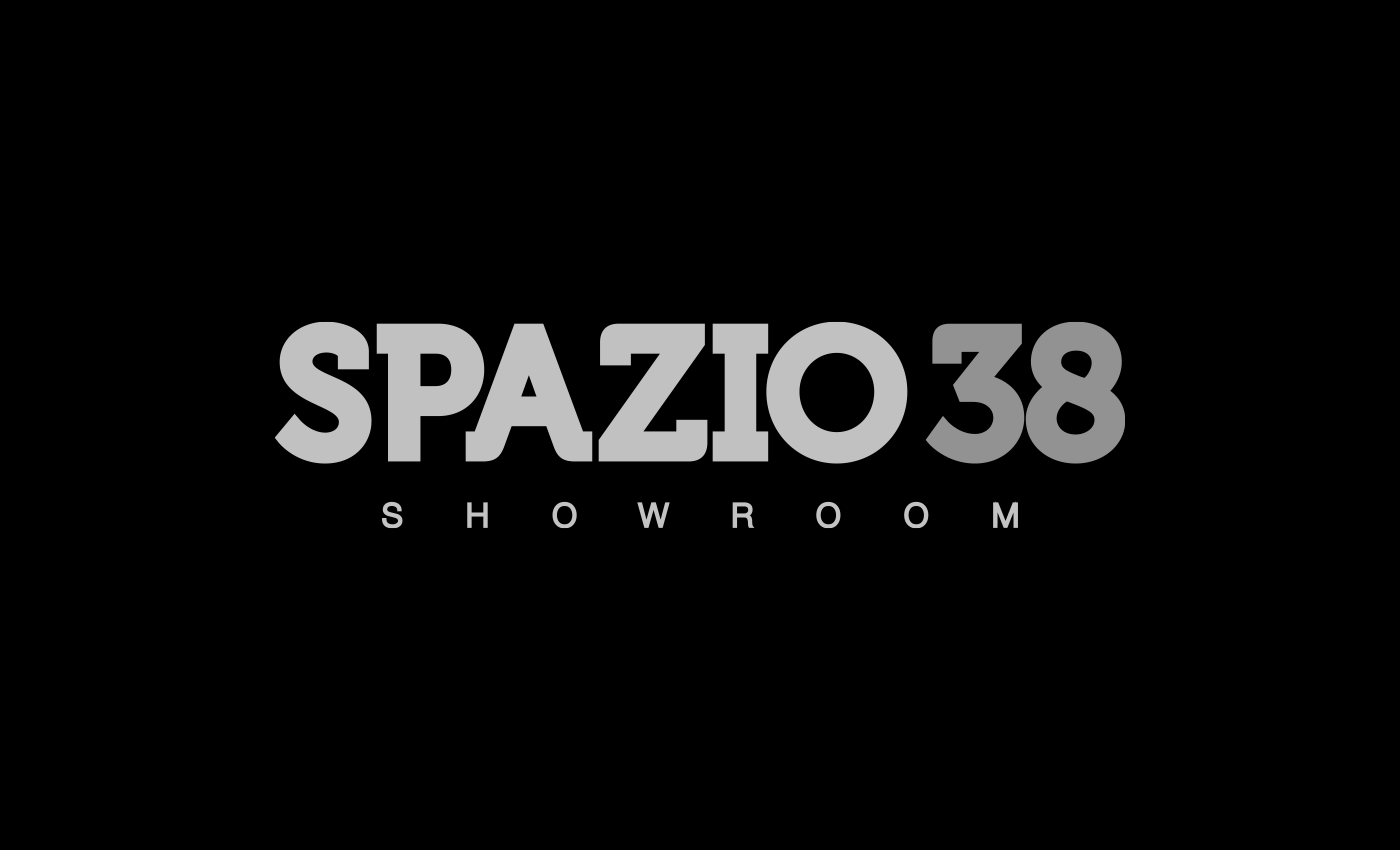 SPAZIO 38 - SHOWROOM