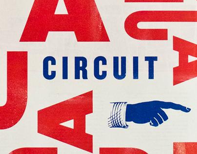 Circuit Pica
