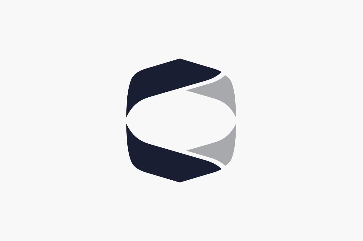 Clínica Corbal / Branding