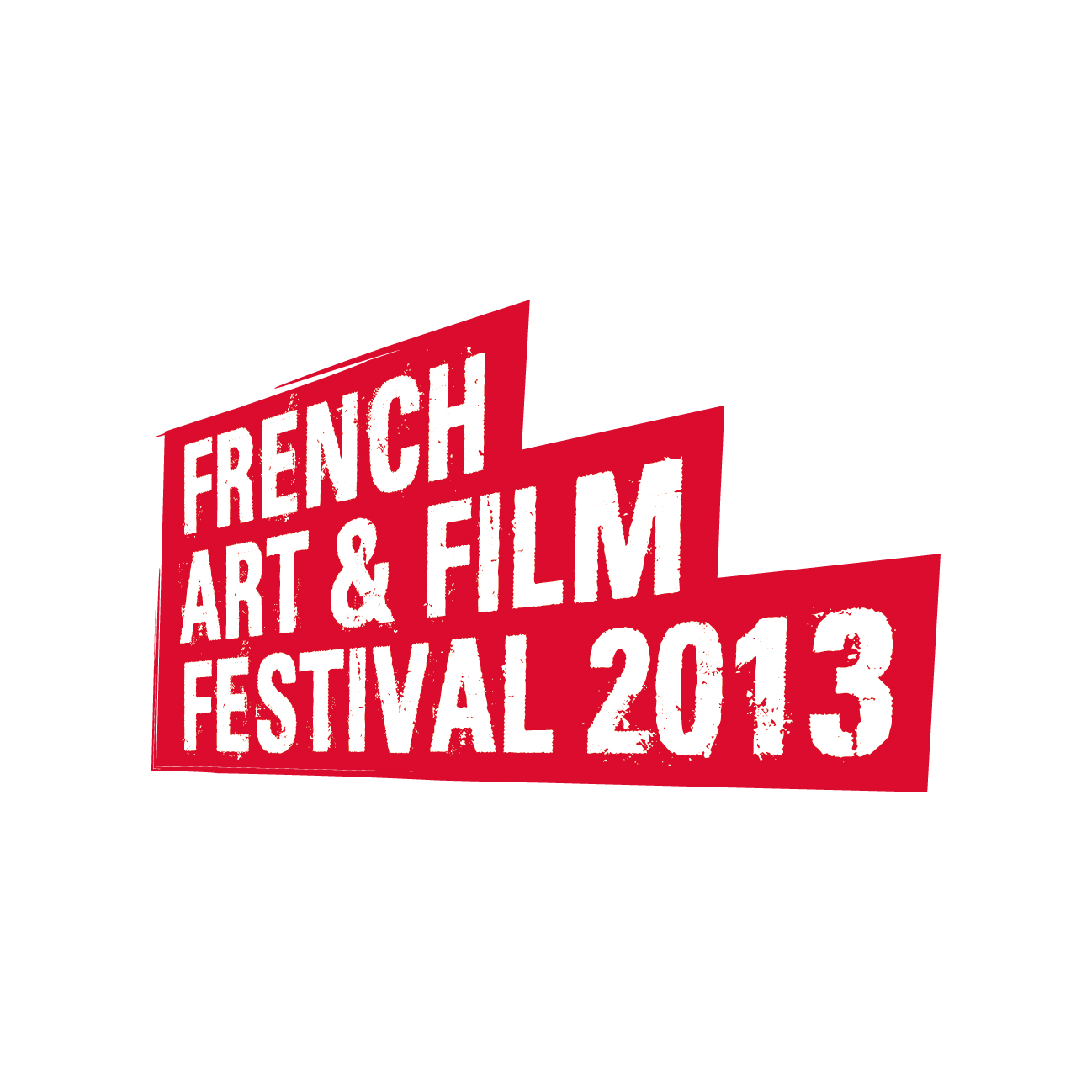 French Art & Film Festival 2013