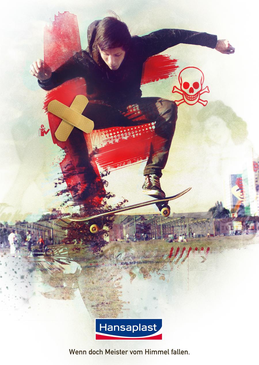 2/skateboards
