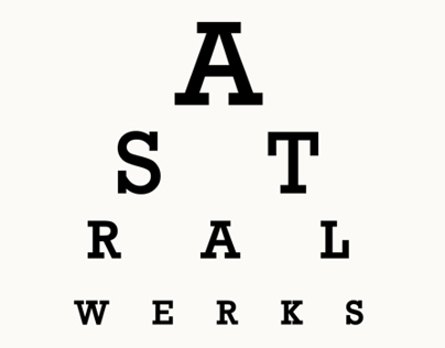 Astralwerks 20th Anniversary Box Set