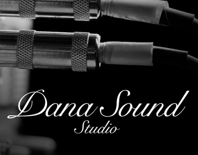 Dana Sound Studio