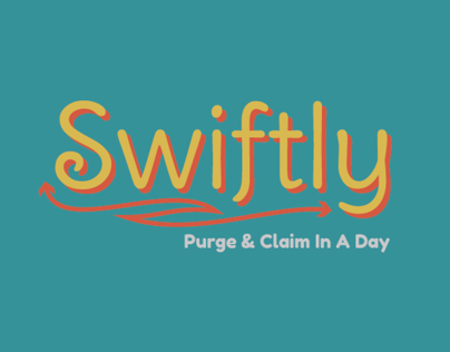 Swiftly Prototype App
