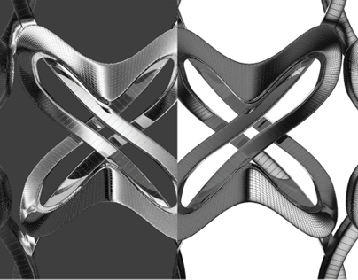 parametric design and analysis