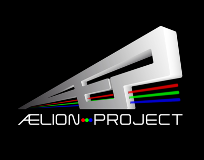 AELION PROJECT (Brochure 2013)