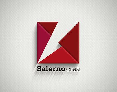 Salerno crea