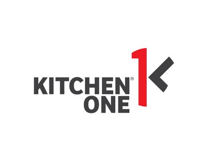 Kitchen One